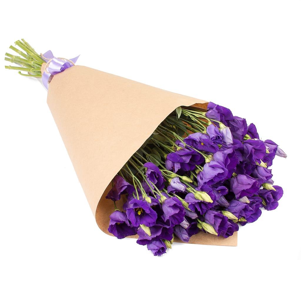Саратов заказать букет цветов, цветов через